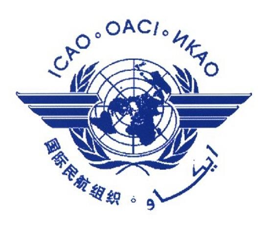 ICAO 7910 & ICAO 8585 Bundle