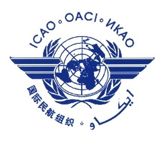 ICAO IFP