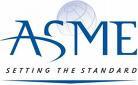ASME B16.47: 2011 [paper]