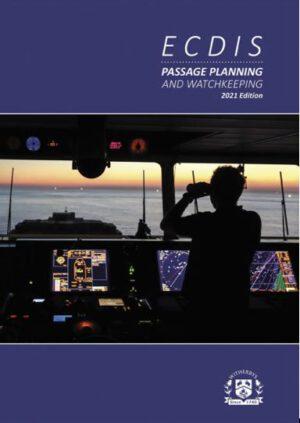 ECDIS Passage Planning and Watchkeeping - 2021