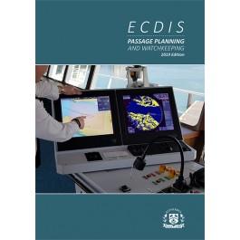 ECDIS Passage Planning and Watchkeeping