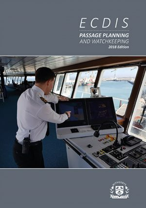 ECDIS Passage Planning and Watchkeeping