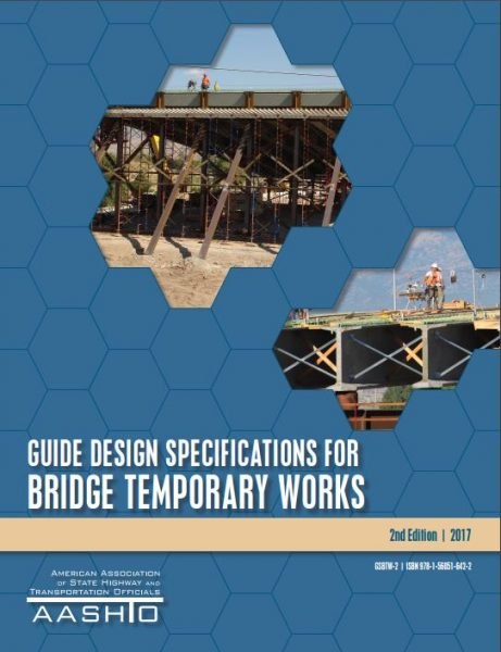 Aashto Lrfd Bridge Design Specifications  Pdf