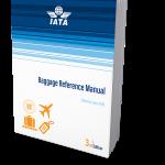 IATA Baggage Reference Manual (BRM),