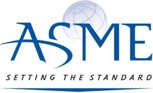 ASME B31.3