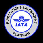 IATA Dangerous Goods Regulations. Spiral Kit.