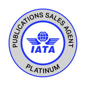 IATA Cargo Claims & Loss Prevention Handboo