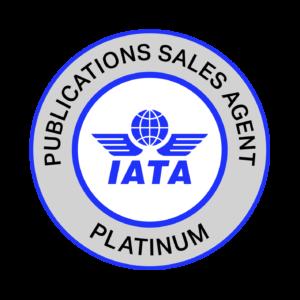 IATA 2021 edition
