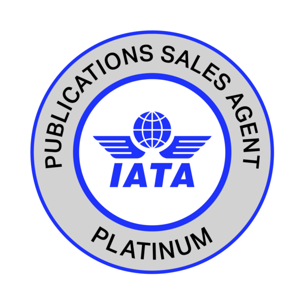 IATA Cargo Claims & Loss Prevention Handboo