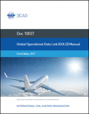 ICAO DOC 10037