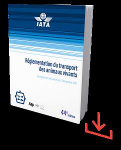IATA LAR-44-FRENCH