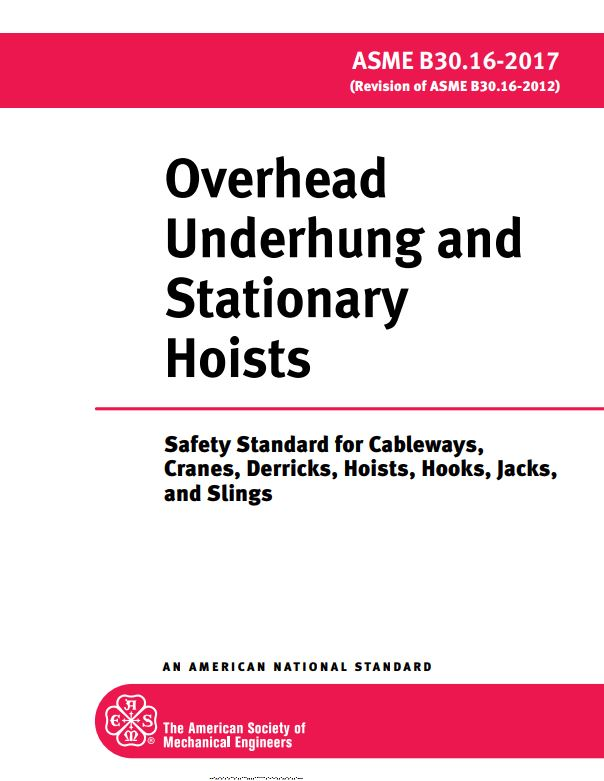 ebook applied biclustering methods for big and high