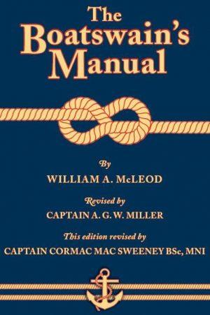 The Boatswain's Manual: