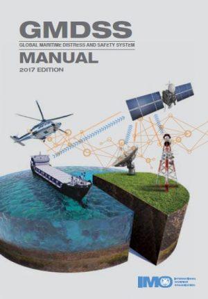 IMO GMDSS Manual