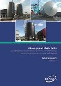 EEMUA Publication 225