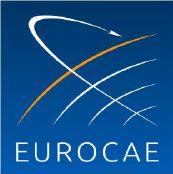 EUROCAE ER-018
