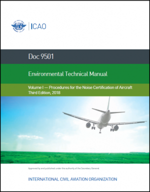 Icao doc 9868 pdf viewer
