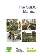 The SuDS Manual CIRIA C753
