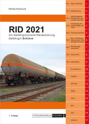RID German 2021