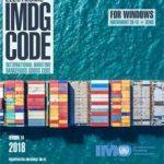 IMO IMDG Code