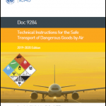 ICAO Doc 9284
