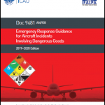 ICAO Doc 9481