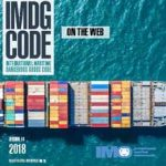 IMO IMDG Code on the Web