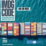 IMO IMDG Code on the Web