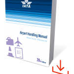 IATA Airport Handling Manual (AHM)
