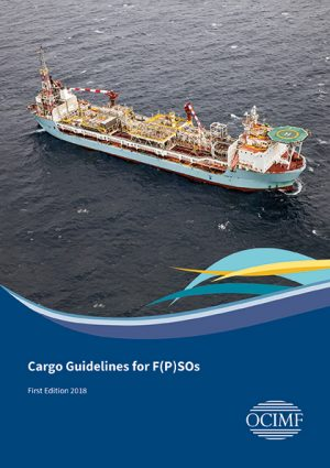 Cargo Guidelines 2018