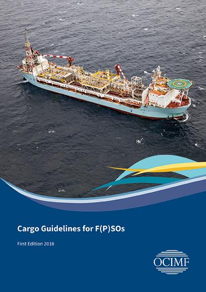 Cargo Guidelines 2018