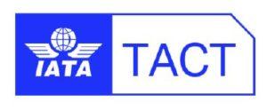 IATA TACT