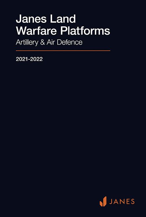 Jane's LWP AAD 2021-2022