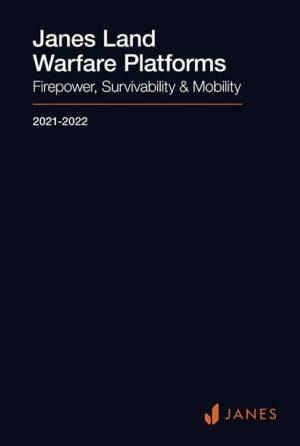 Jane's LWP FSM 2021-2022