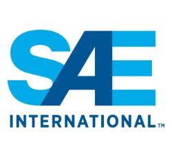 SAE Publications