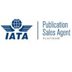 IATA PSCRM