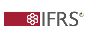 IFRS_logo