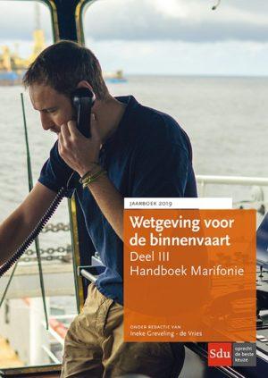 Handboek Marifonie