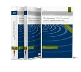 Annotated IFRS Standards 2020
