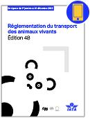 IATA LAR French 2022