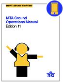 IATA IGOM 2022 Mobile