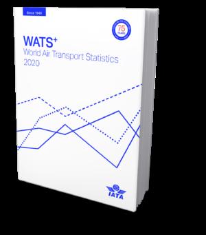 IATA WATS+2020