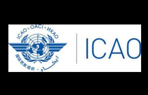 ICAO Annexes 1-19 Bundle