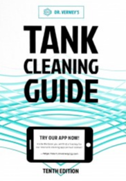 Tank Cleaning Verwey
