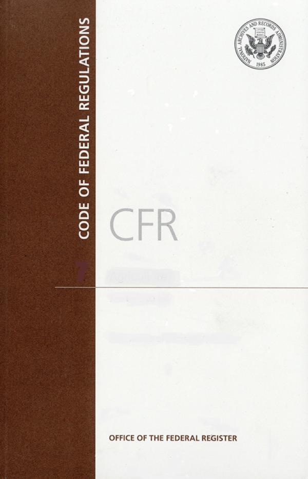 CFR 49 100-177