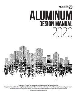 AA ADM 2020