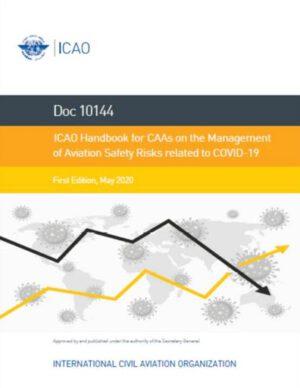 ICAO 10144: