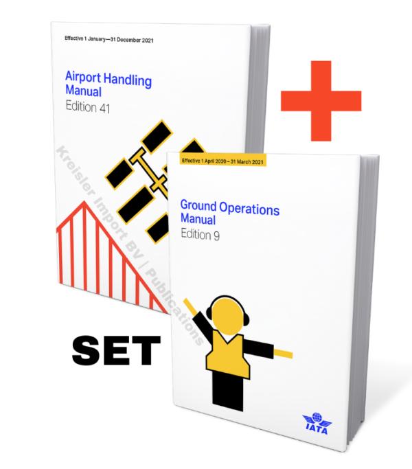 IATA AHM+IGOM 2021 Paper