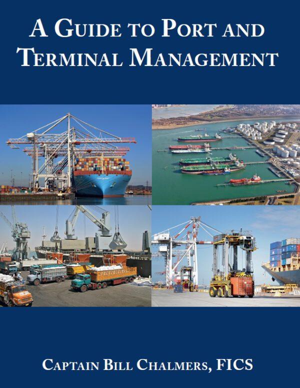 PortTerminalManagement-2020