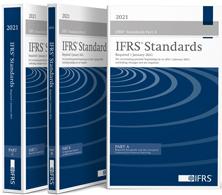 IFRS 2021 BlueBook